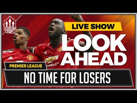 Liverpool Vs Man United | Team News, Predicted Lineup & Man Utd News Roundup