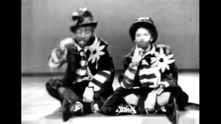 Video The Sammy Davis Jr. Show with Judy Garland MP3, 3GP, MP4, WEBM, AVI, FLV September 2018