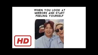Got7 video meme part 18. Lol school wifi is faster then home How yall doing? follow me on Instagram! @nichkhungot chat with me...