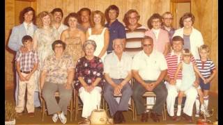 Belleville (KS) United States  city photo : belleville ks high school 1966