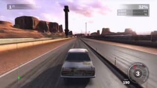 Nonton Forza 3 - Datsun 510 Fastest Drag Time in a Mile Film Subtitle Indonesia Streaming Movie Download