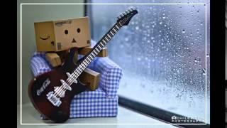 Video FDM - Angan (accoustick) by herry gunawan MP3, 3GP, MP4, WEBM, AVI, FLV Maret 2018