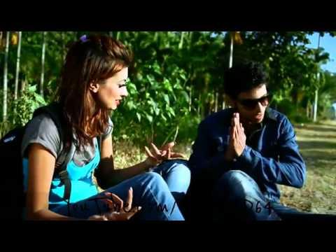 Bangla New Song - Eleyas Hossain _ Kheya