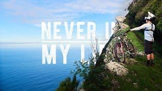 Video NEVER IN MY LIFE // Wild Final Ride In Madeira MP3, 3GP, MP4, WEBM, AVI, FLV Januari 2019