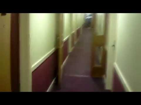 UNEXPLAINED   Top 6 Real Disturbing Ghosts Caught on Tape   Very Creepy Footage of the Paranormal