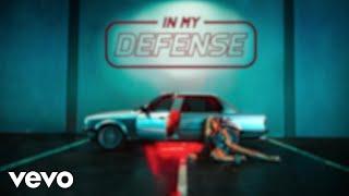 Iggy Azalea - Spend It (Audio)