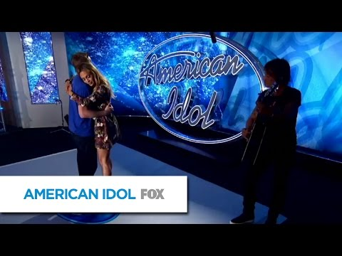American Idol Season 14 (Promo 'Kicks Off')