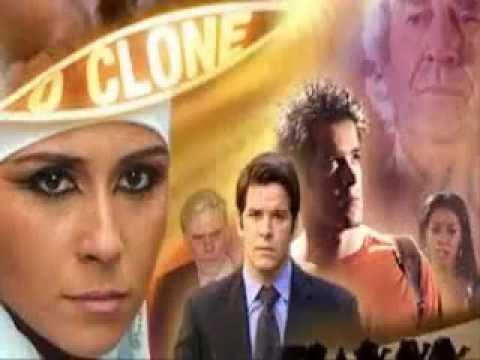 en español - Videos   Videos relacionados con o clone capitulos en