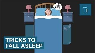 לא ישנים מספיק? זה באמת גורם לכם להיות פחות יפים וזו סיבה