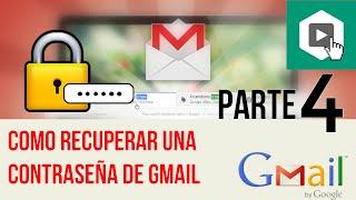 Como recuperar contraseña de gmail, como recuperar una cuenta de Gmailcomo recuperar contraseña de gmailcontraseña gmailgmail contraseñacomo recuperar una cuenta de gmail