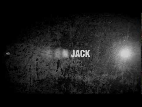 Video of Iron Jack
