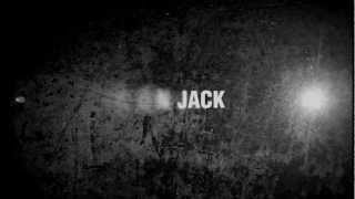 Iron Jack YouTube video