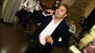 Download Lagu Alberto de la ploiesti - cine e regele la mine in casa (NUNTA CRISTI&SIMONA) 2013 Mp3