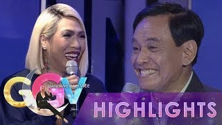 Video GGV: Guilty or Not Guilty with Gus Abelgas (Part 1) MP3, 3GP, MP4, WEBM, AVI, FLV Agustus 2018