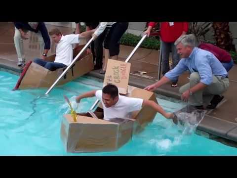 cardboard-boat-building-challenge