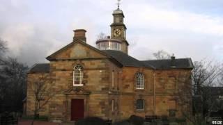 Haddington United Kingdom  city photos : Best places to visit - Haddington (United Kingdom)