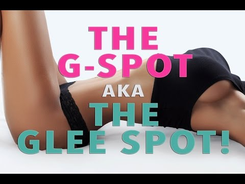 G-Spot Orgasms: Tips and Techniques to Stimulate Her