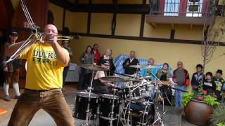 Video funniest drum solo of all time MP3, 3GP, MP4, WEBM, AVI, FLV Desember 2018