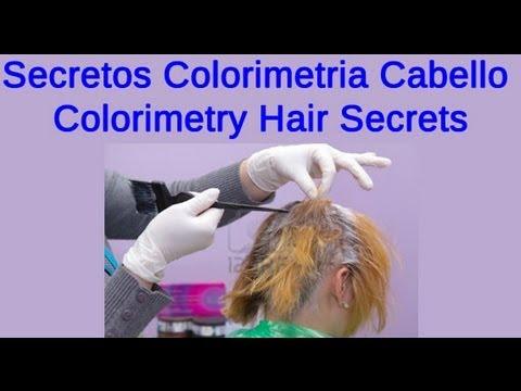 colorimetria; - Info de Curso de Colorimetria 2014 http://estudiarpeluqueria.com.ar/cursocolorimetriainternet.html Subscribe/Subscríbete a mi canal http://full.sc/SZdpp4 Web...