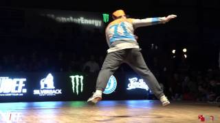 Video Booutz Vs Sunni | Top 32 | Silverback Open 2016 | Pro Breaking Tour | BNC MP3, 3GP, MP4, WEBM, AVI, FLV Desember 2017