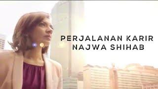 Video Motivasi Untuk Kita Semua. Inilah Perjalanan Karir Najwa Shihab MP3, 3GP, MP4, WEBM, AVI, FLV Desember 2017
