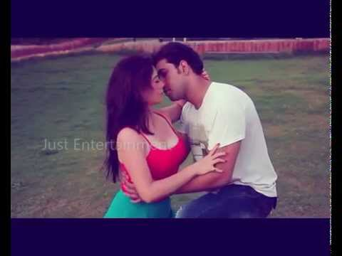 Video Indian Couple Hot Romance l Best Desi Hot Video download in MP3, 3GP, MP4, WEBM, AVI, FLV January 2017