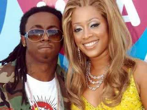 Trina an lil waynes sex tape