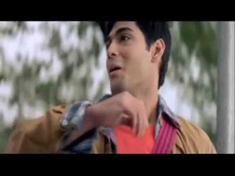 Video Mog Tuzo Kitlo Aaslo - Konkani Song !! download in MP3, 3GP, MP4, WEBM, AVI, FLV January 2017