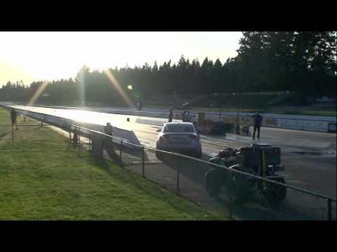 Aviva : Addict - RS4 Supercharger [ HP ] Development Testing