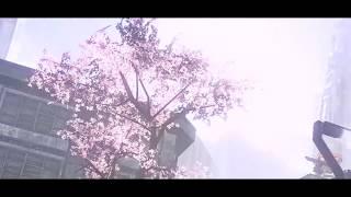 타이탄 폴 - 강력한 한 방!  크라베르-AP 매드 / 프랙무비