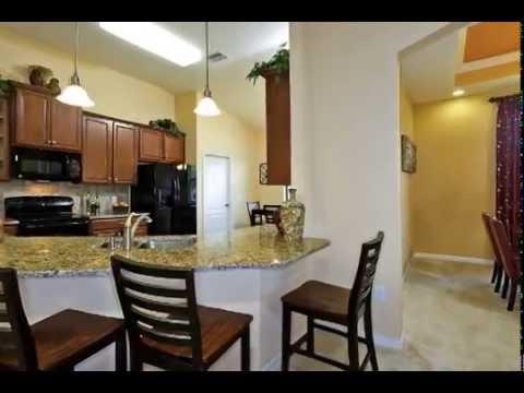William Ryan Homes | Chicago, Tampa, Phoenix, & Madison New Homes