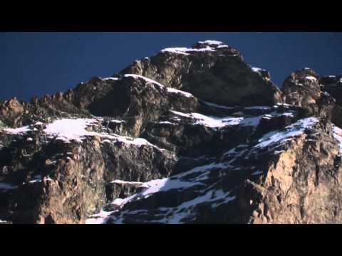 The Alpinist- L' Alpinista - Trailer 2016