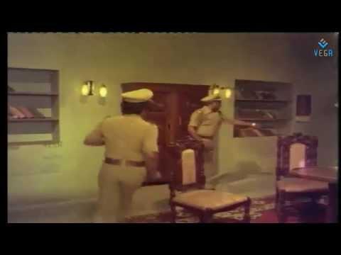 Andha June 16 Naal Movie - Best Scene of the Movie