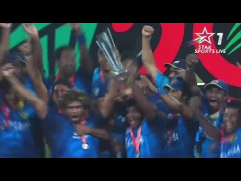Kusal Perera 61 vs South Africa, Chittagong, WT20, 2014 - Highlights