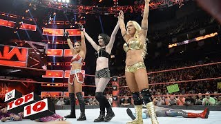 Nonton Top 10 Raw Moments  Wwe Top 10  November 20  2017 Film Subtitle Indonesia Streaming Movie Download