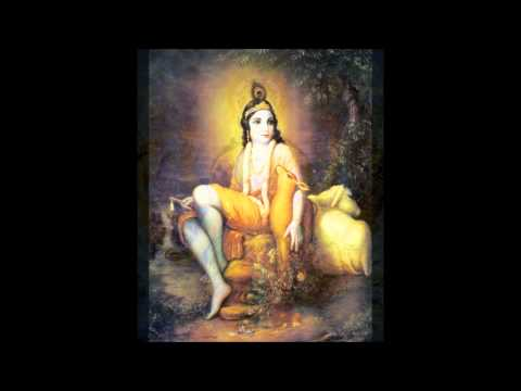 davidlugan - PLAYLIST: http://youtube.com/playlist?list=PL290BB84426E7BEF3 TEXT: http://gita-society.com/pdf2011/ramayana.pdf AUDIO (Narration by Amal Bhakta dāsa): Purch...