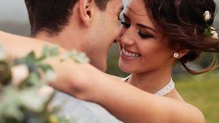 Nonton Our Wedding Film Subtitle Indonesia Streaming Movie Download
