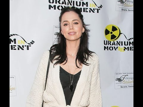 Buffy star Eliza Dushku claims she was sexually assaulted as a 12 year old by film set