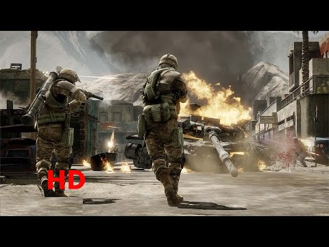 Best WAR Movies Of All Times - War Movies Full Length English Subtitles