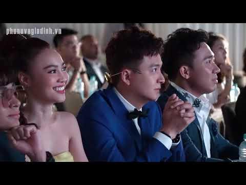 Phản ứng Trấn Thành, Lan Ngọc cùng dàn cast Running Man khi xem lại chính mình trong show - Thời lượng: 3 phút, 6 giây.