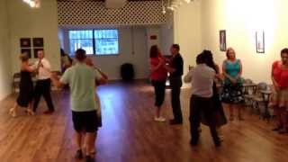Hickory (NC) United States  City new picture : All American Dance Studio Hickory NC