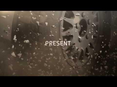 WRC 4 en vidéo