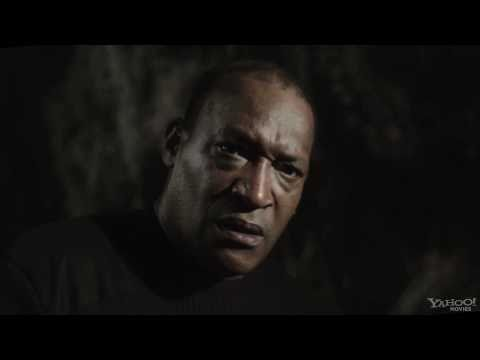 Hatchet II Movie Trailer (2010)