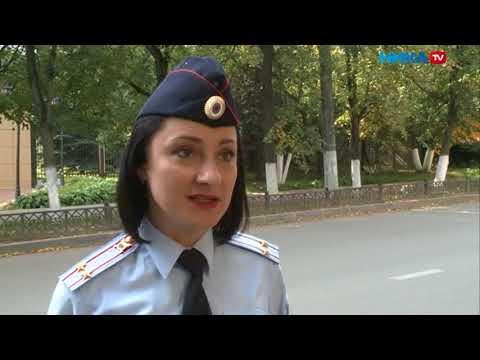 Маяк. Итоги Недели. 15.09.2017
