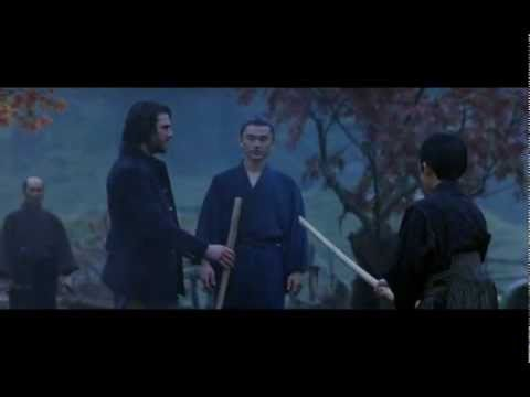 twilight samurai a film analysis The major characters in the film the twilight samurai are seibei iguchi and tomoe iinuma seibei iguchi is a low-ranking samurai subsequently, he is poor.