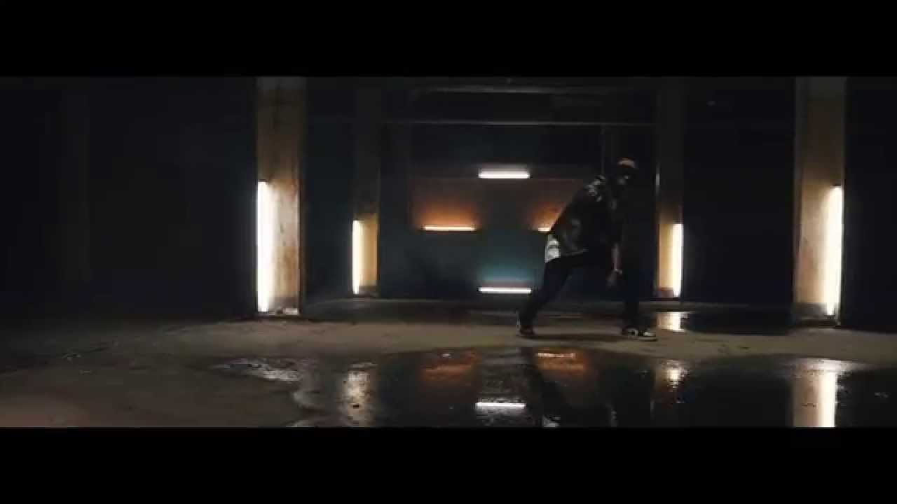 Rossi – All I Want (Ft. IamSu) (Video)