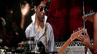 "Video Stevie Wonder + Prince + Sheila E "" superstition"" @ Paris Bercy July 1 2010 MP3, 3GP, MP4, WEBM, AVI, FLV Juni 2018"