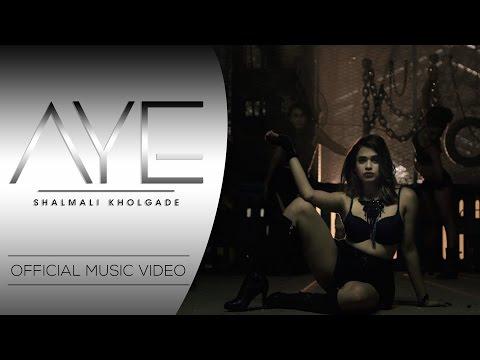Aye Songs mp3 download and Lyrics