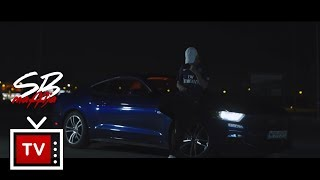 Video White 2115 - La Vida Loca [official video] MP3, 3GP, MP4, WEBM, AVI, FLV Agustus 2018