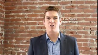 What is a Closing Disclosure? Josh Bennett Breaks it Down!